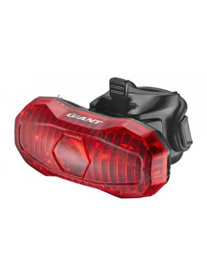 giant Numen TL2 4-SMD Taillight