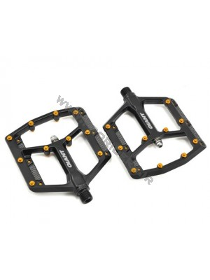 Giant Pinner DH Flat Pedal