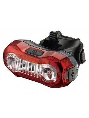 giant Numen+ TL 7-SMD USB Taillight