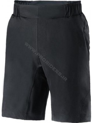 Giant Core Baggy Short