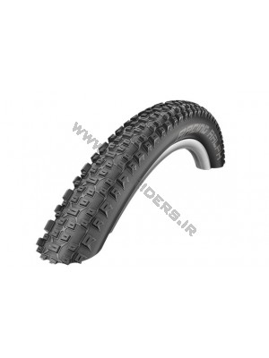 Schwalbe-Racing-Ralph-Performance-Folding