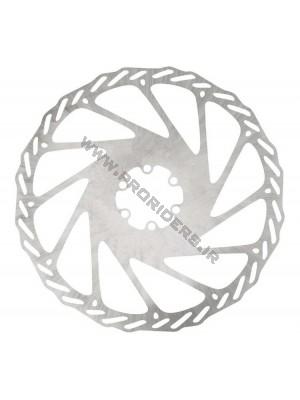 صفحه دیسک ترمز Avid G3 CleanSweep 203mm