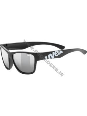 عینک Uvex Sportstyle 508 Glasses