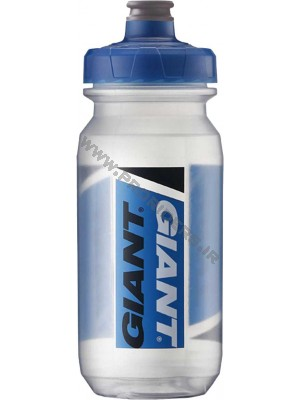 giant-water-bottle-480000008