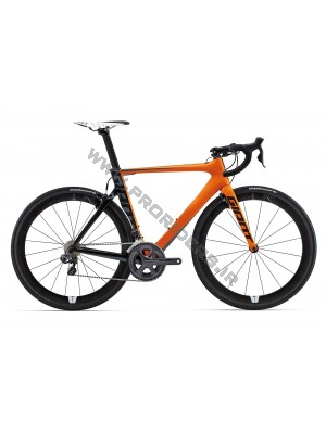 GIANT PROPEL ADVANCED SL 2