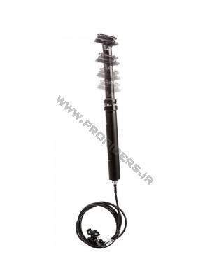 RockShox Reverb Stealth 150 mm Dropper Post