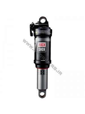 Rockshox Monarch RL 184x44/7.25x1.75 B1