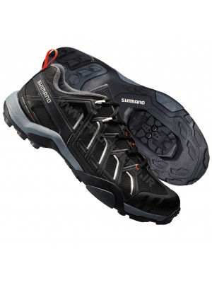 Shimano Shoes SH-MT34L