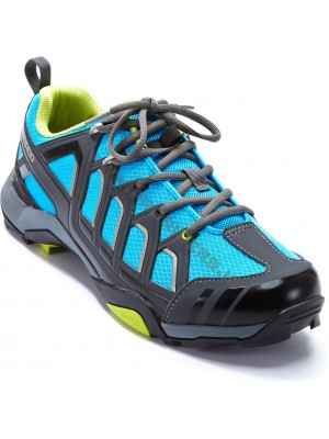 Shimano Shoes SH-MT34B