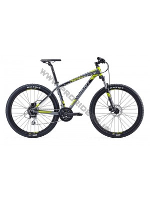 Giant TALON 27.5 4 2016