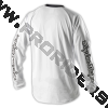 Troy-Lee-GP-Jersey-White-Out-White