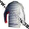 Troy-Lee-GP-Jersey-Joker-Navy-White