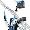 Deuter Bike Bag I-IV