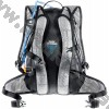 deuter race back