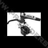 ست ترمز هیدرولیک جلو و عقب شیمانو Shimano SLX  BL-M675-B