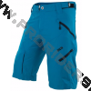 IXS-short-viad-blue