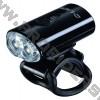 D-Light Front light