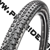 Maxxis Crossmark 29 Folding