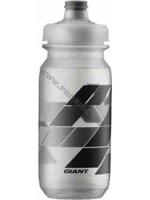 giant-water-bottle-480000012