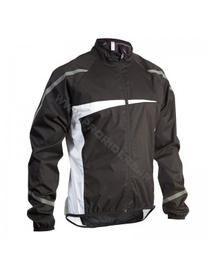 بارانی BTWIN Cycling Jacket 500