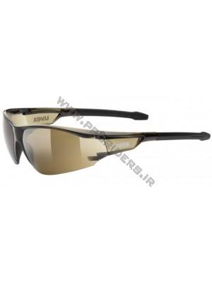 عینک Uvex Sportstyle 218