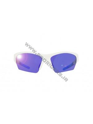 عینک uvex sunsation