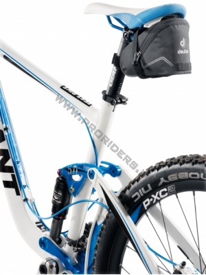 Deuter Bike Bag I-IV