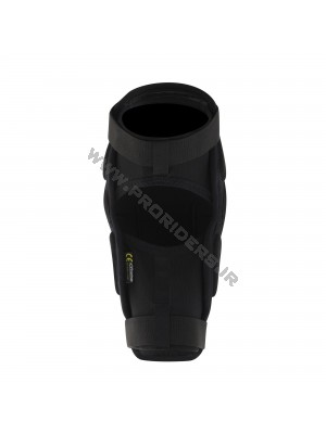 آرنج بند آلپین استار Alpinestars Alps 2 Elbow Guard