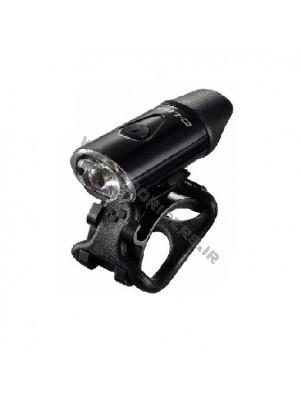 چراغ جلو D-Light تک Super LED