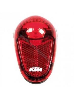 چراغ عقب KTM