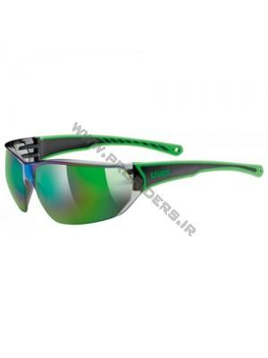 عینک Uvex Sportstyle 204