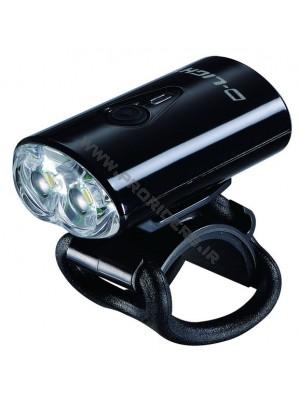چراغ جلو D-Light