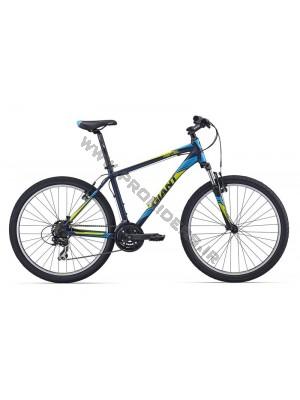 دوچرخه جاینت REVEL 2 2016