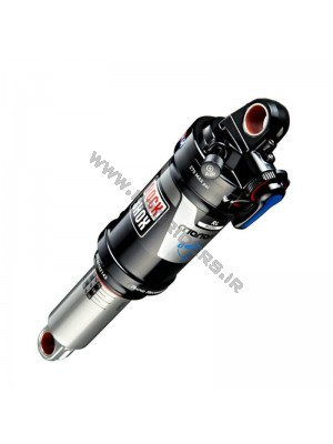 Rockshox Monarch RL165x38 B1