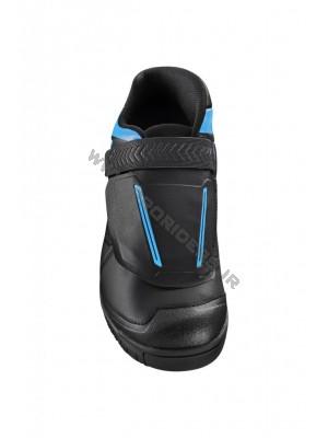 کفش دوچرخه شیمانو SH-AM700