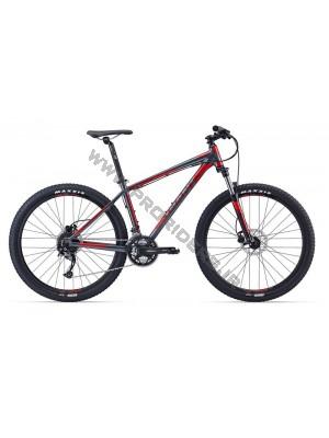 دوچرخه جاینت TALON 27.5 3 2016