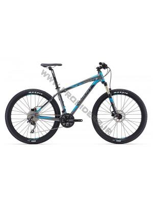 دوچرخه جاینت TALON 27.5 2 2016