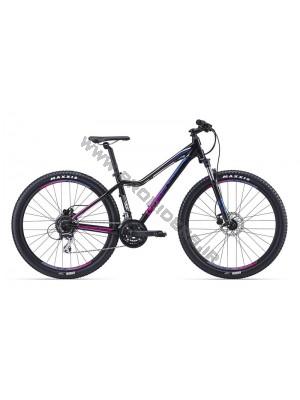 دوچرخه جاینت TEMPT 4 2016