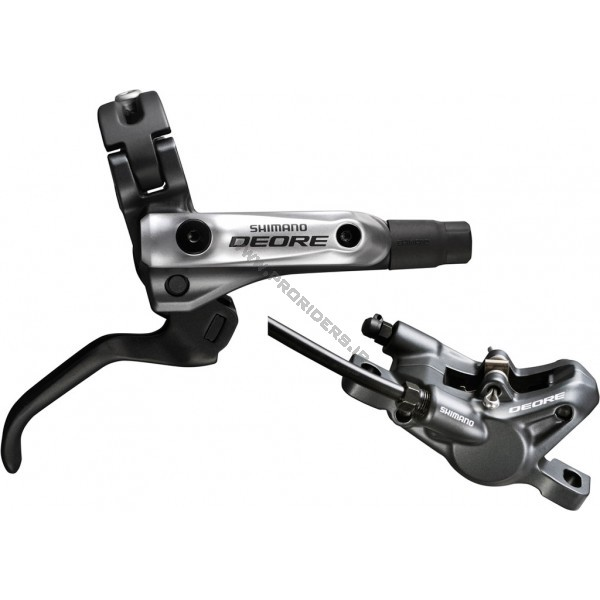 SHIMANO DEORE BR-M615 FRONT