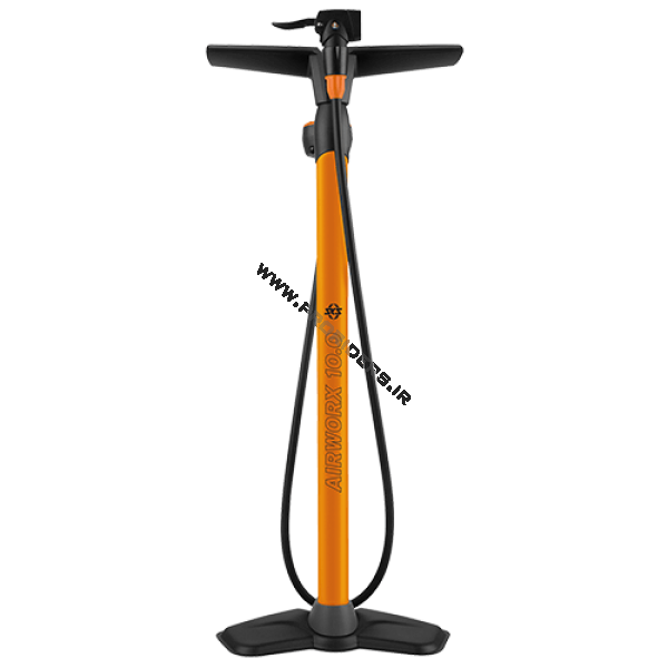 SKS AIRWORX 10.0 Orange