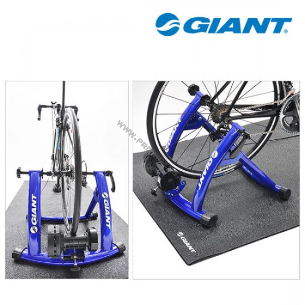 Giant Trainer Mag II