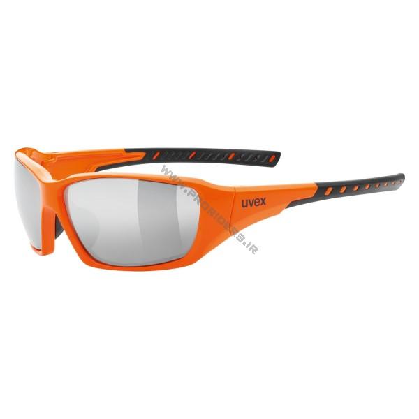 عینک Uvex sportstyle 219