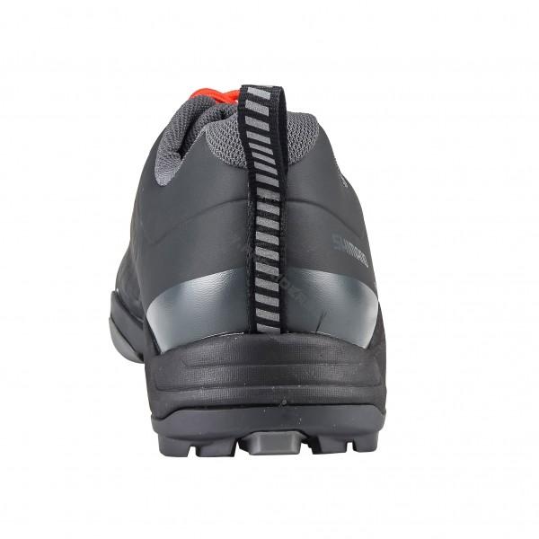 کفش دوچرخه شیمانو SH-MT300
