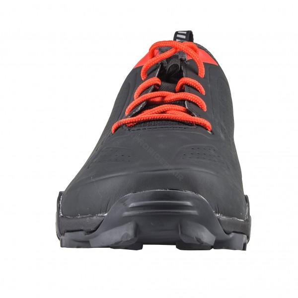 کفش کوهستان قفل شو شیمانو SH-MT300