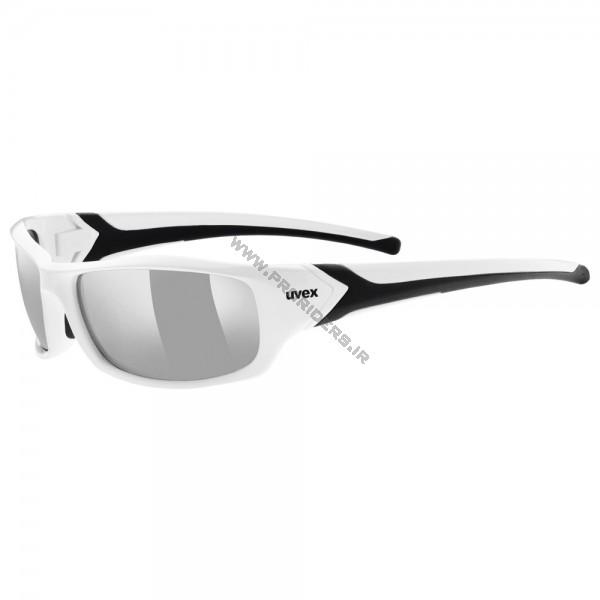 عینک Uvex sportstyle 211