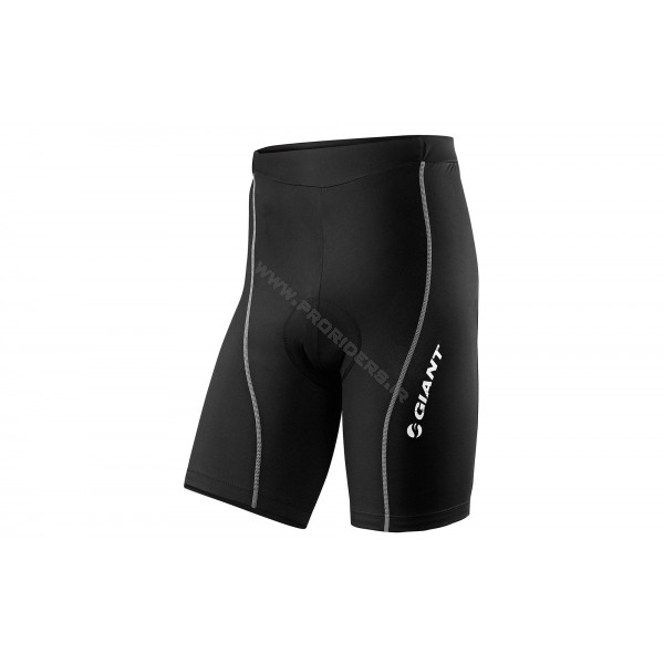 Giant Core Shorts