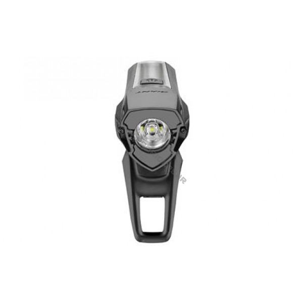 Numen+ HL0 Cree XP-G2 LED USB Headlight