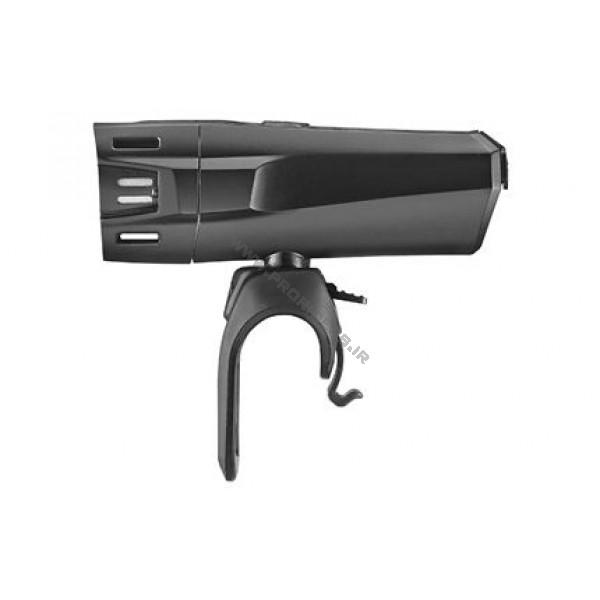 Numen+ HL0 Cree XP-G2 LED USB Headlight