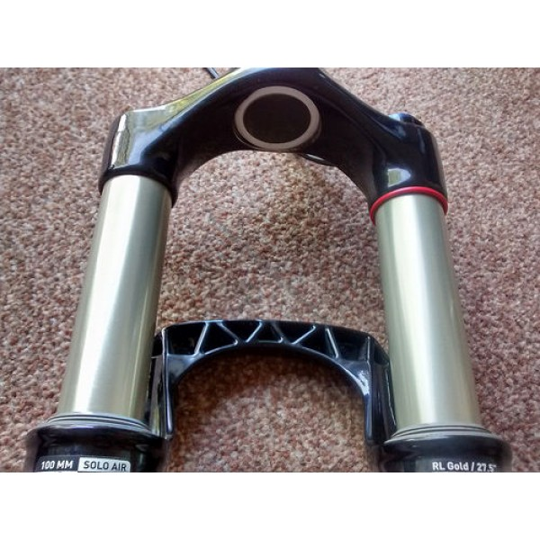 دوشاخ Rockshox Recon Gold RL 27.5