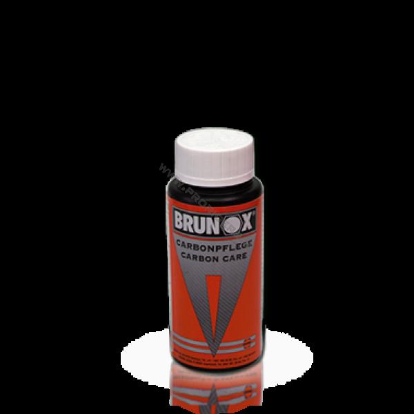 روغن محافظ کربن برونوکس BRUNOX® Carbon Care